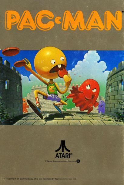 Malas portadas de personajes conocidos u n l i m i t e for Megaman 9 portada