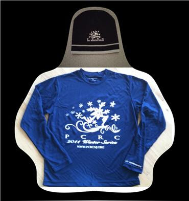 """Commemoratives are here!!! Skully FREE to Winter Series Participants. Everyone else 10 """"skullys"""""""