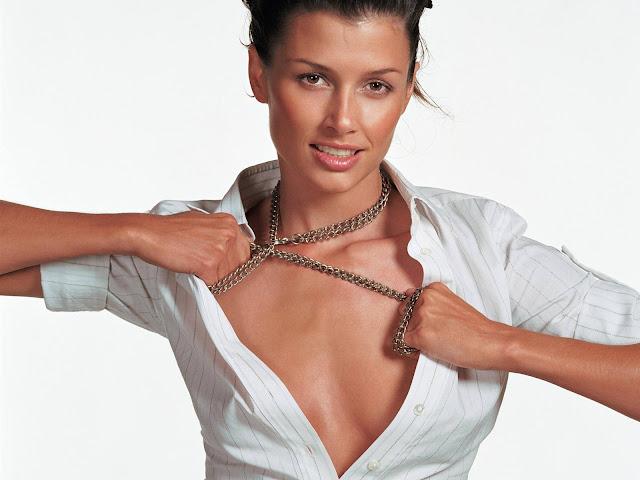 Hot Bridget Moynahan Pictures