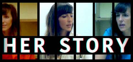 Her Story PC Game