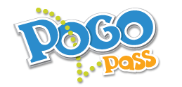 https://www.pogopass.com/referral/a/db1b686b01c2d492/