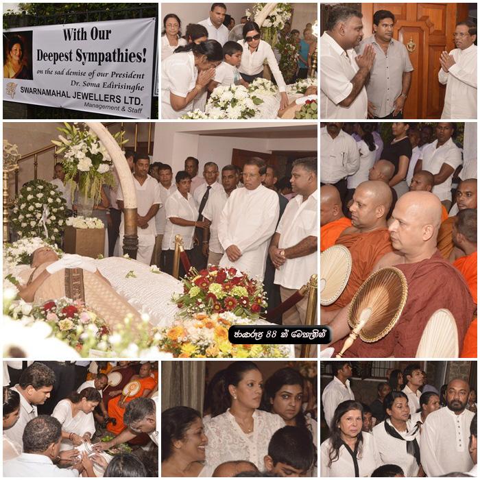 http://www.gallery.gossiplanka.lk/event/soma-edirisinghes-funeral.html