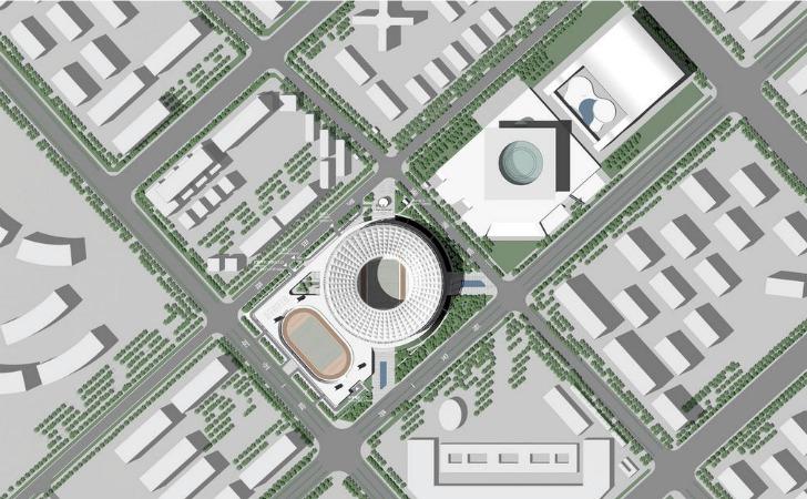 http://3.bp.blogspot.com/-25KVk63zOKw/TspmjocWyoI/AAAAAAAABLE/kNAMowxVRmY/s1600/Baoan-Stadium-GMP-Architekten-10.jpg