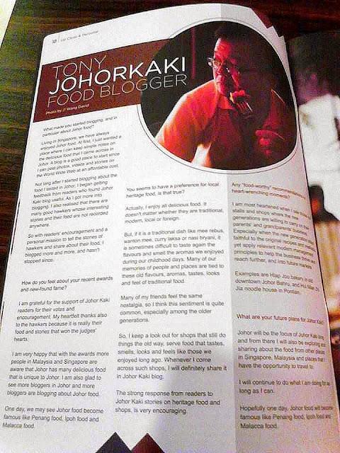 Johor-Kaki-Interview-SuperMag-超大誌