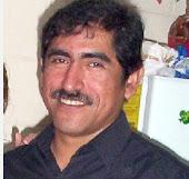 VÍCTOR MANUEL BÁEZ