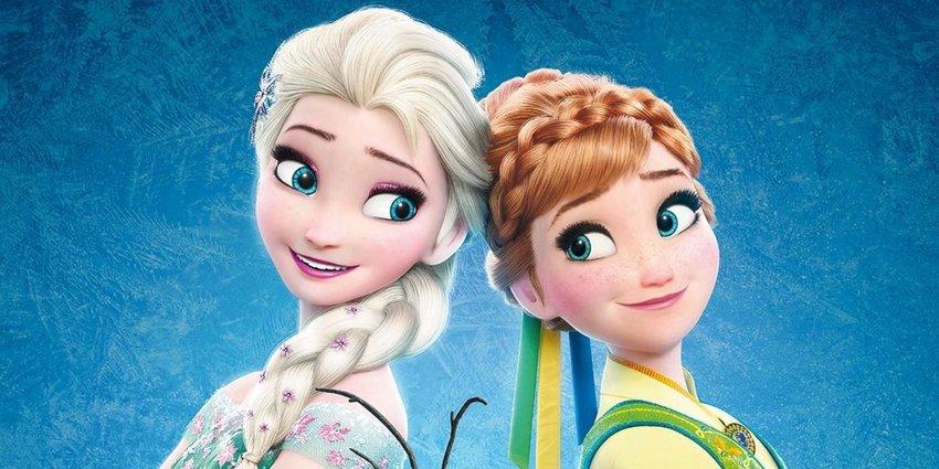 мультфильм холодное торжество 2015 смотреть онлайн