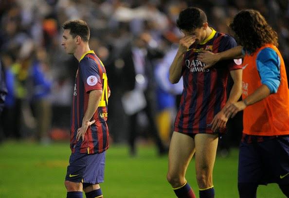 http://3.bp.blogspot.com/-25Pgl3GMMBY/U0-hMFPUfGI/AAAAAAAAEbw/Zo-YZCE3gqg/s1600/Lionel+Messi+Real+Madrid+v+Barcelona+8nlP7qtdIyQl.jpg