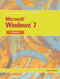 Download Ebook Microsoft Windows 7: Illustrated Complete 2012