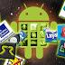 Pregunta del fin de semana ¿Cual es la mejor aplicacion que has tenido en tu android?