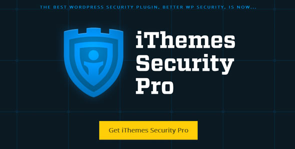 iThemes Security Pro v1.15.1