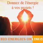 http://3.bp.blogspot.com/-25QrKYCFYUI/ThH2fW1NsLI/AAAAAAAABzg/2xQqqZ6RPrg/s1600/energieprojetsbeo.jpg