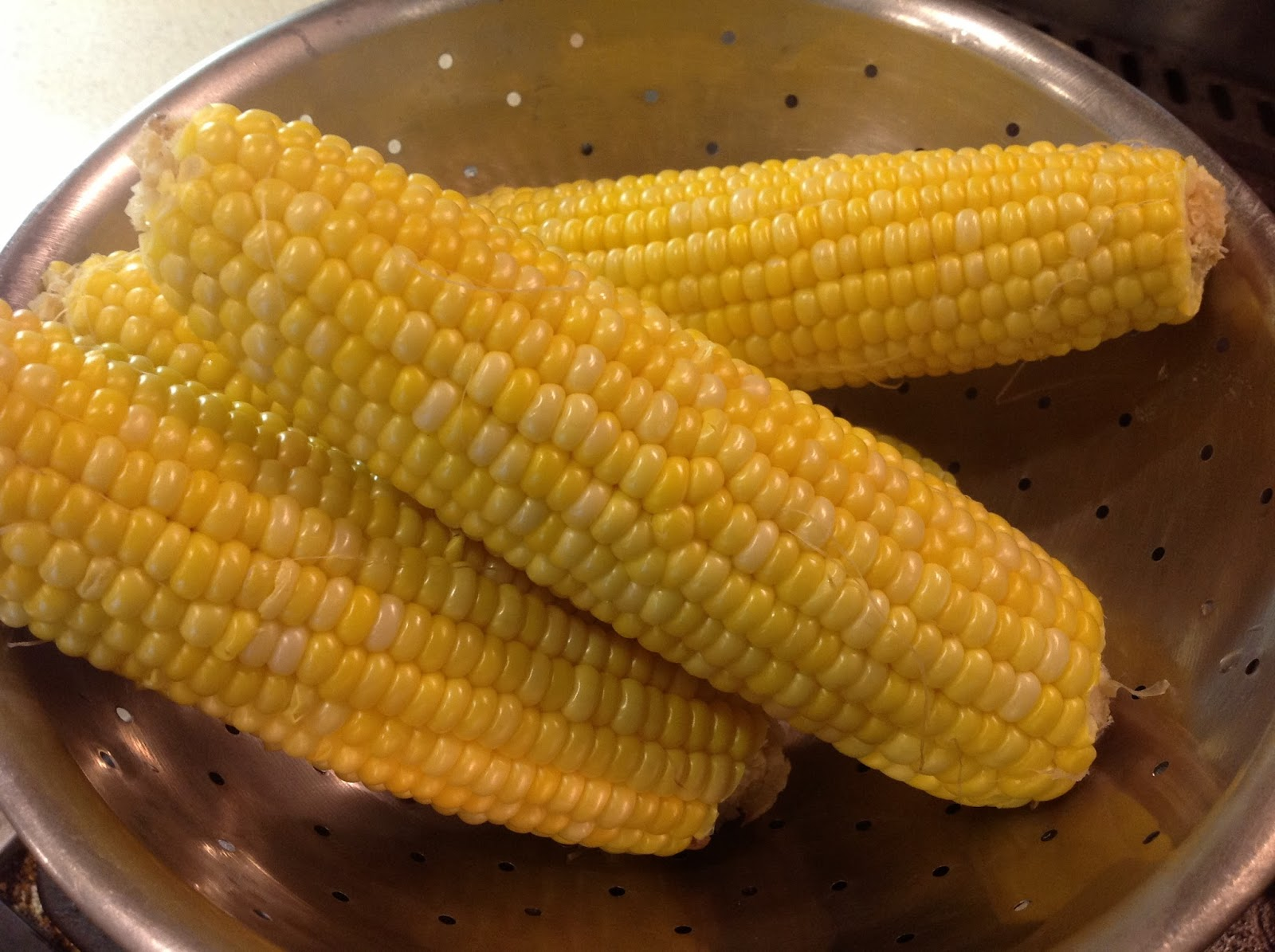 corn muslim Search the world's information, including webpages, images, videos and more google has many special features to help you find exactly what you're looking for.