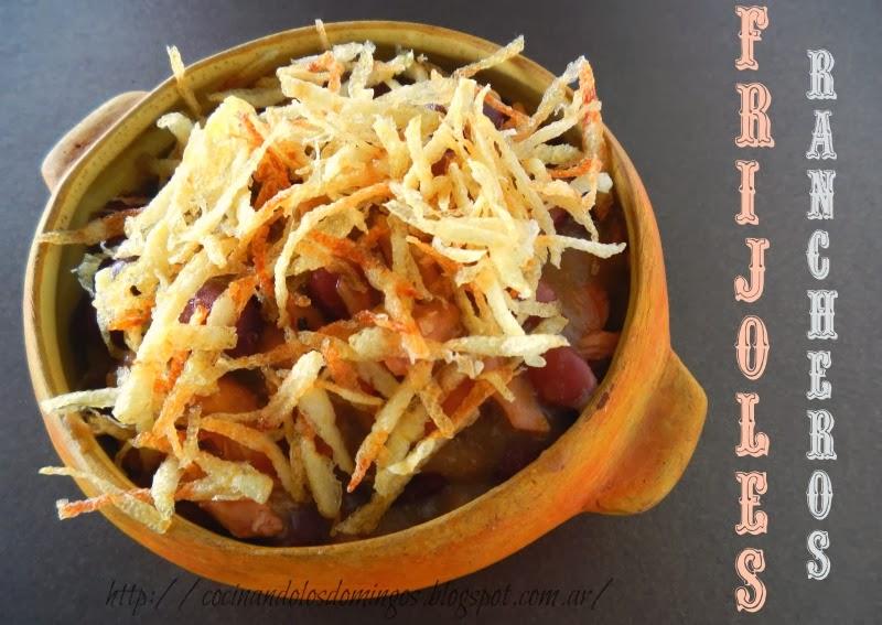 http://cocinandolosdomingos.blogspot.com.ar/2014/02/frijoles-rancheros.html