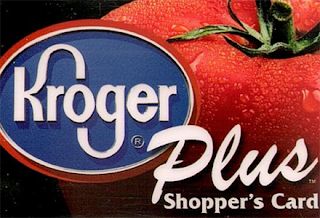 how-to-add-Coupons-to-Kroger-Card
