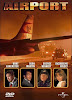 Airport 1970 In Hindi hollywood hindi dubbed movie                 Buy, Download trailer Hollywoodhindimovie.blogspot.com