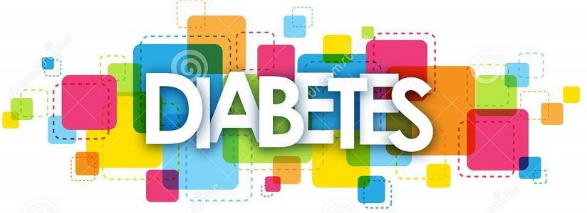 DIABETES information,all about diabetes supplies, facts, news