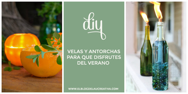 diy-super-ideas-verano-velas-antorcha