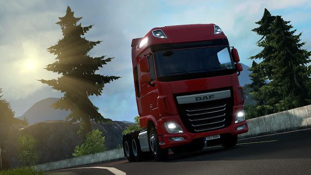 Euro truck simulator 2 3.jpg