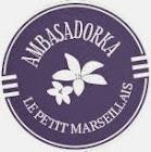 Ambasadorka Le Petit Marseillais