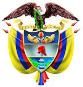 . escudo nacional mexicano by radikian
