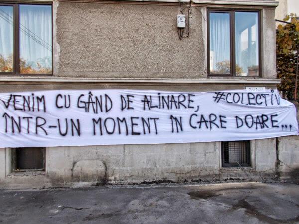 psihanaliza atacurile teroriste paris colectiv club