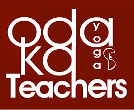 ...più di 300 teacher nel mondo...