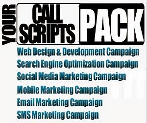 Download   Call Scripts