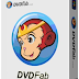DVDFab 9.1.8.5 Final With Patch Full Version Free Download