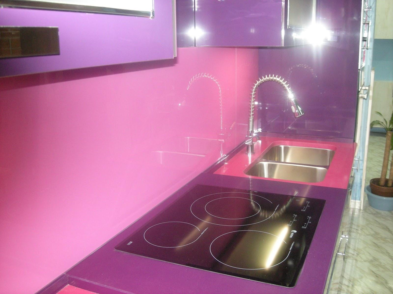 Plathoo dise o de cocinas y ba os 3d cocinas para - Diseno de cocinas y banos ...