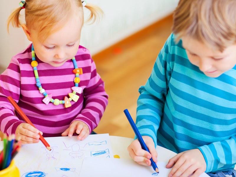 экскаватора диагностика детей в детском доме создана