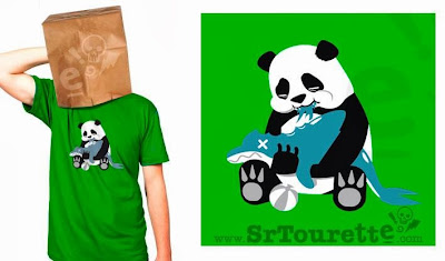 http://www.srtourette.com/tienda/74-panda-y-delf%C3%ADn.html