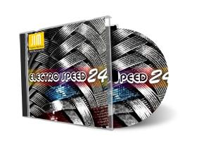 Electro+SpeeD+24+2011 Electro SpeeD 24
