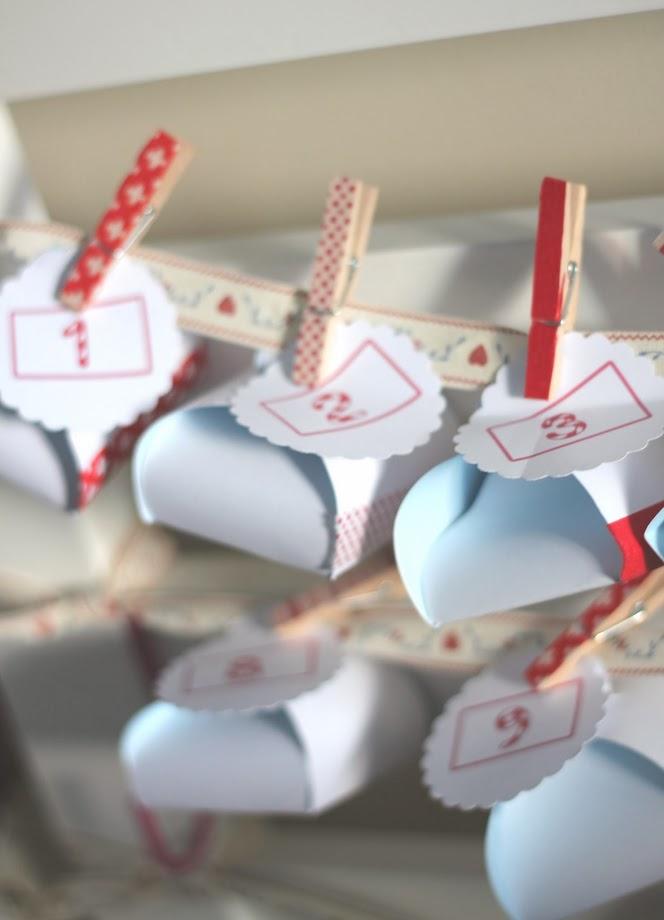 photo-calendario-adviento-diy-cajitas-washi-tape