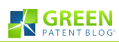 Green Patent