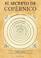 http://editorialcirculorojo.com/el-secreto-de-copernico/