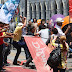 O PSDB traiu seus eleitores... Pela segunda vez!
