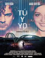 Tu y yo (2014) online y gratis