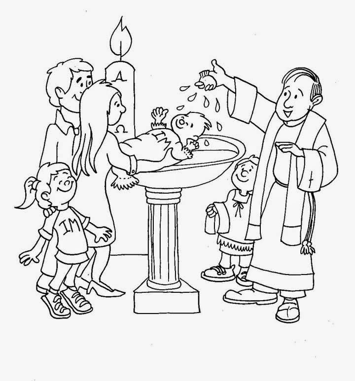 Matrimonio Catolico Para Dibujar : Sg osfera amigos de jesús sacramentos aprendemos y