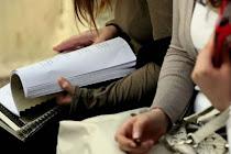 Πανελλαδικές Εξετάσεις, το πρόγραμμα!