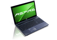 Acer Aspire 5349 (AS5349-2899) laptop