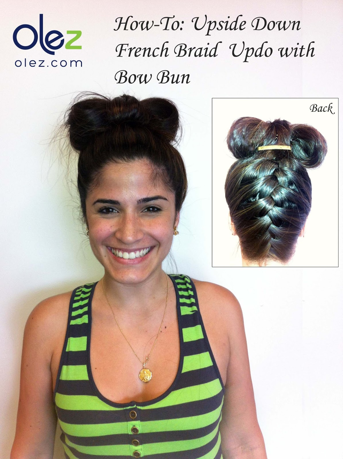 Best 25 Bow Braid Ideas On Pinterest Braids For Long Hair Guys And Hairstyles