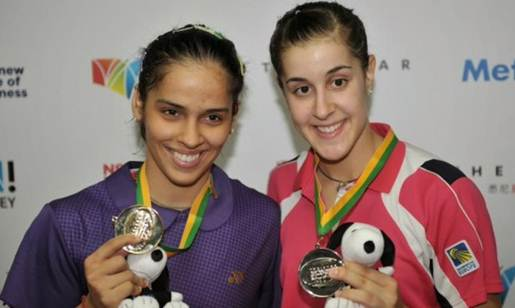 Tunggal Putri BWF World Superseries Finals 2015