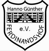 "Förderverein Regionale Schule ""Hanno Günther"""