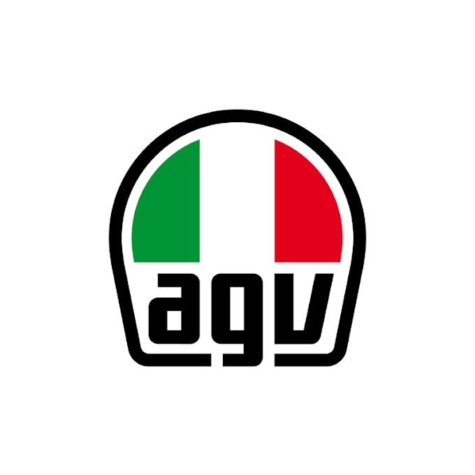 AGV Replika Valentino Rossi Di Lego Rp 15 juta, Edian Tenan!