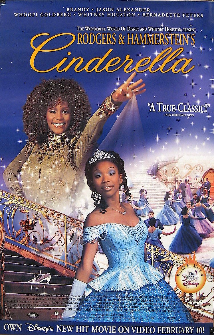 a comparison of the tale of cinderella and the movie ever after The fairy tale of cinderella has been produced in movies many times like ever after (1998) and a cinderella story (2004) a cinderella story (2004) has an interesting storyline, cast, themes, and appeals to teenagers and young adults.