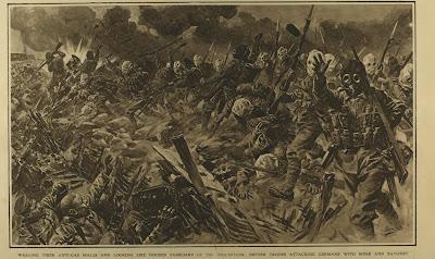 from www.illustratedfirstworldwar.com