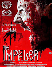 The Impaler (2013) [Vose]