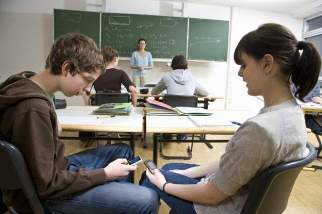 satire essays on dangers of texting :: Angel's blog|yaplog ...