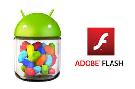 Abode Flash Player 11 Android İndir