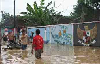 banjir_besar